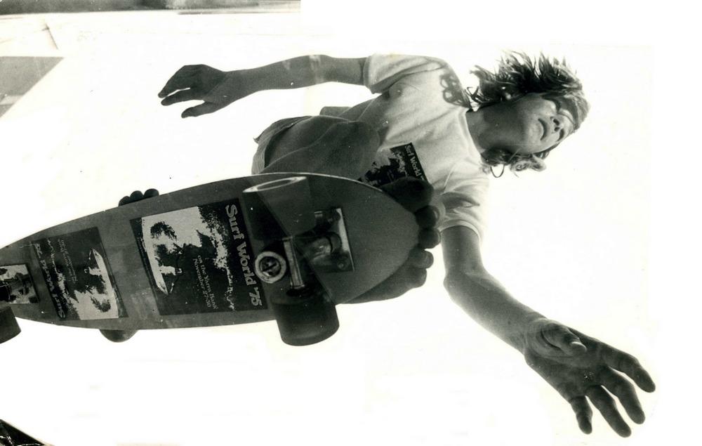 Surfworld 1975