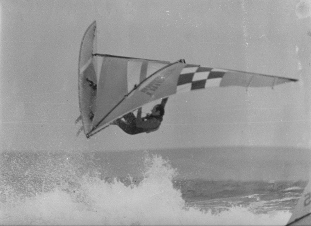 sailboarding002