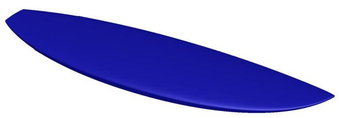Eq-6'4-5