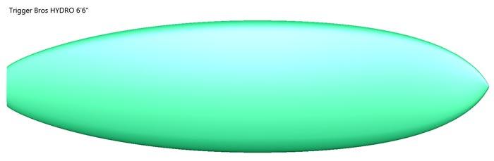 Hydro-6'0-1