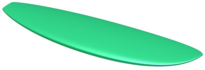 Hydro-6'0-5