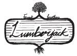 lumberjack-logo