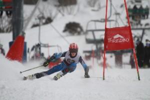 coates-slalom