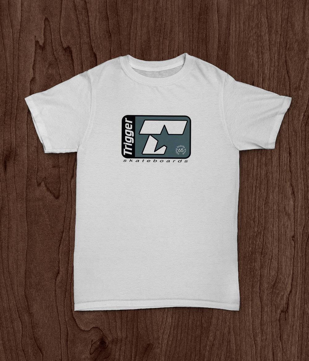 Trigger Bros Surfboards – Trigger Bros T-Shirt Hunt 4dd1cd6ad95
