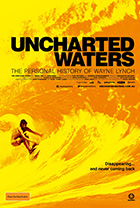 unchartedwaters-thumb