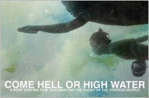 dvd-high-water