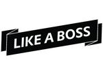 like-a-boss-logo