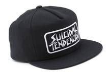 suicidal-tendencies
