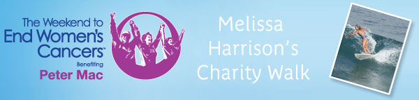 charity-walk-main-banner