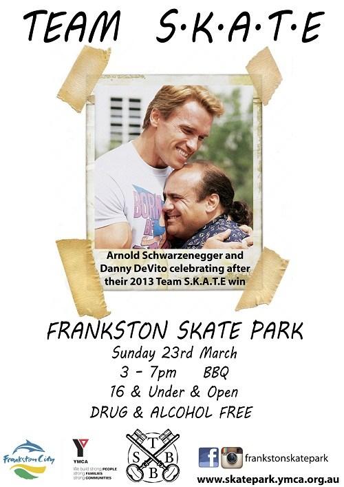 500-x-707-Team-Skate-2014-1a5c9251-b28c-4f7b-ab4f-8e487714dfef-0-500x707