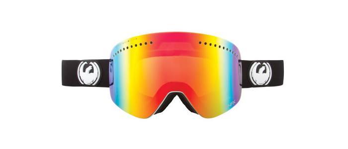 ec20897ecfdc Trigger Bros Surfboards – Choosing a pair of snow goggles