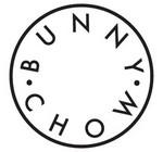 bunny-chow-logo