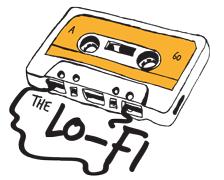 triggerbros-lofi-logo