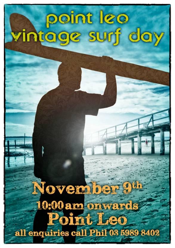 vintage-surf-day-2014