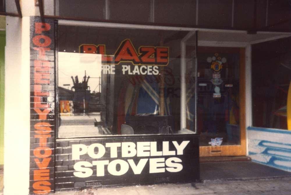 potbelly-stoves