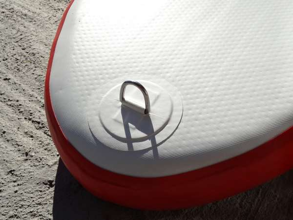reality-inflatable-stand-up-paddle-boards2