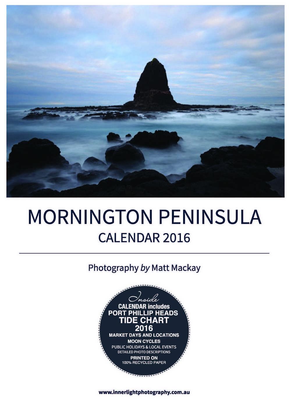 MP-calendar-2016-cover