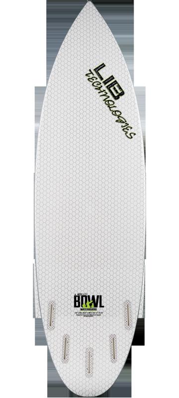 BOWL-5FIN-BASE-360x800