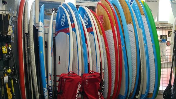 surfboard-range-trigger-bros1