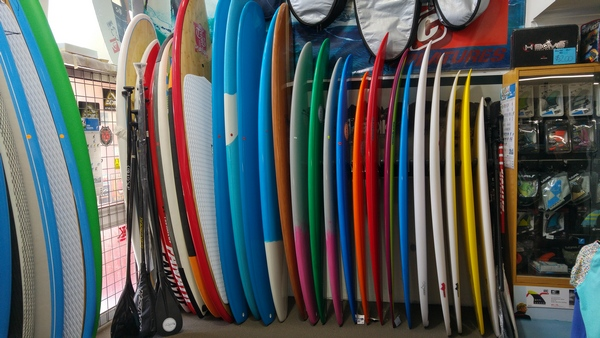 surfboard-range-trigger-bros2