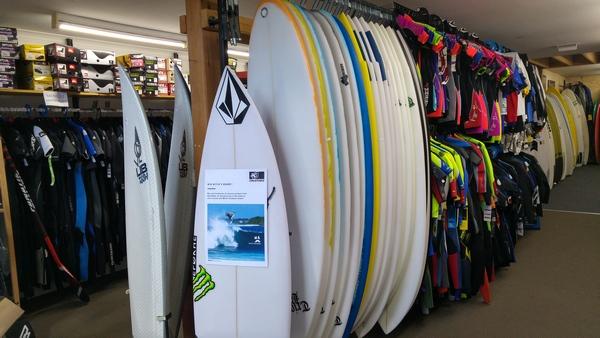 surfboard-range-trigger-bros3
