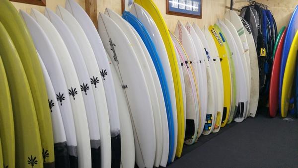 surfboard-range-trigger-bros5