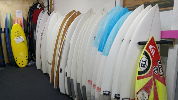 surfboard-range-trigger-bros6