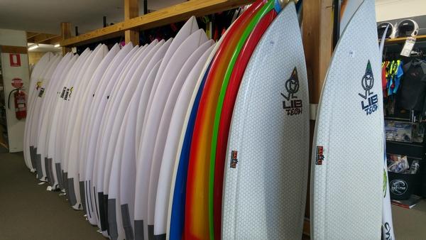 surfboard-range-trigger-bros7