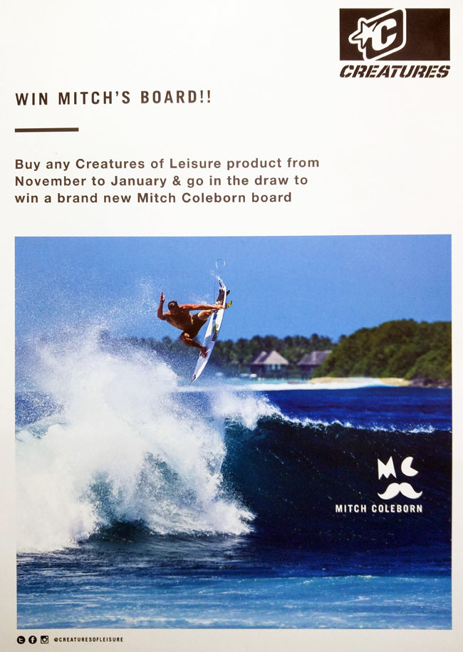 win-mitch-coleborn-board