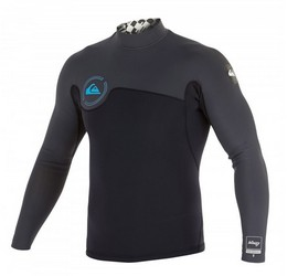 jacket-quiksilver-2mm-ag47-performance-graphite-cyan