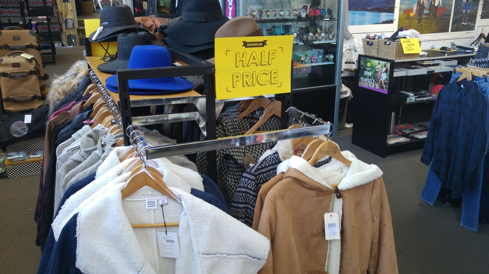 jackets-half-price